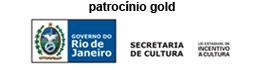 Governo Rio