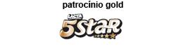 Lacta 5Star 2016