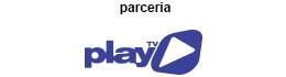 PlayTV 2016